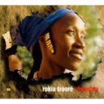 Mouneissa (1998)