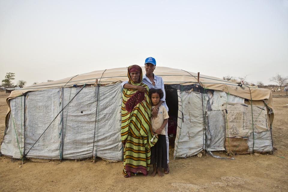 copyright © UNHCR/H.Caux